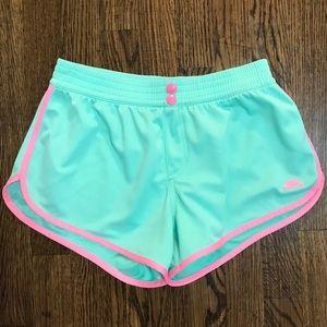 💗Nike Shorts